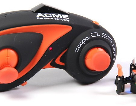 00-Air-Ace-ACME-Zoopa-Q55-Zepto-Quadrocopter