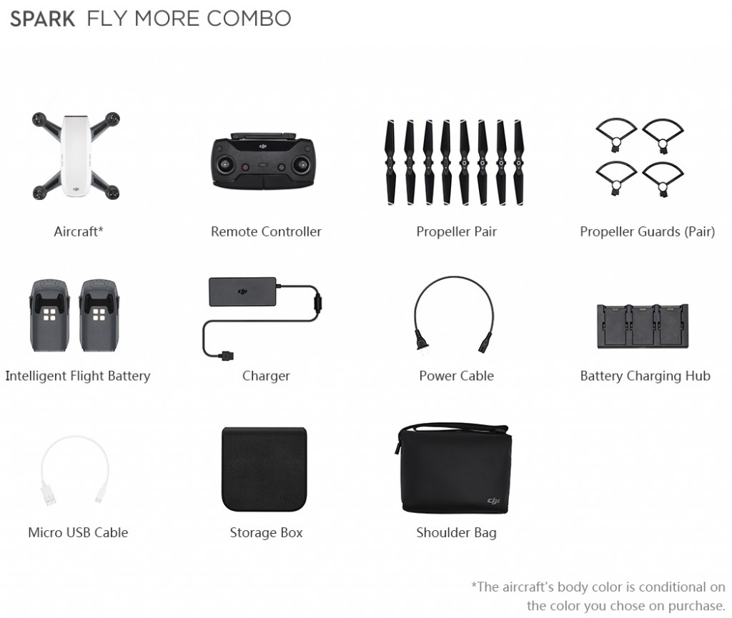 1495638894dji-spark-fly-more-bundle