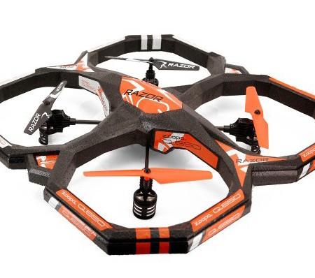 194527_HB_zoopa_Q650_RAZOR_Quadrocopter_RTF_ACME_the_game_Company_OHG_ZQ06600149310_900