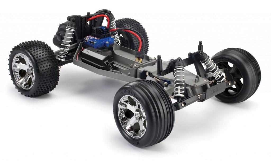 3705_3qrtr-chassis
