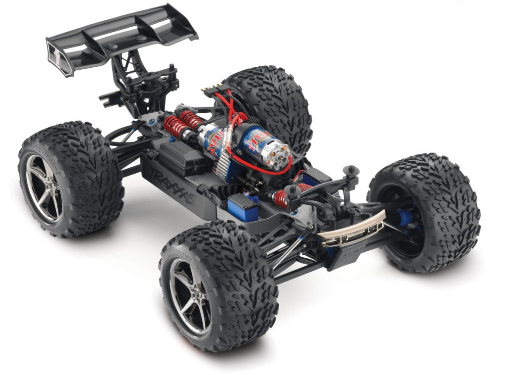 5603_5605_3qtr_chassis