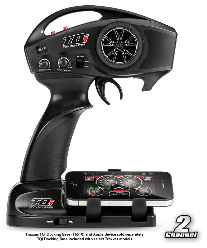 6509-TQi-6510-iphone-dashboard-60mph