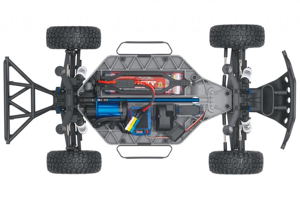 6808_slash4x4_chassis_overhead