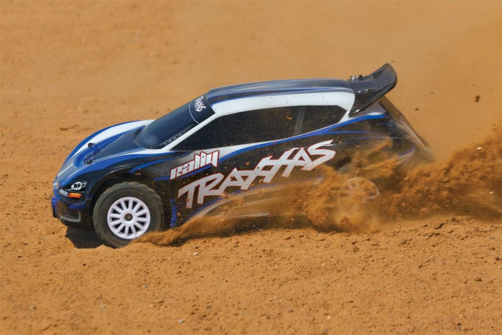 7407-Rally-blue-03