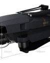 dji-mavic-folded-1024x440