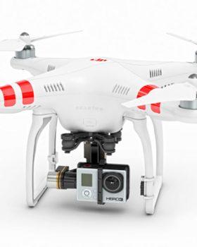 DJI-Phantom-2-RTF-with-Zenmuse-H3-3D-GoPro-3-Gimbal-2300015_b_0