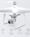 DJI-Phantom-4-Advanced-Drone-image-1