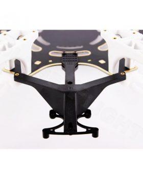 DJI-Zenmuse-H3-3D-H4-3D-H3-2D-Montageadapter-fuer-Flame-Wheel-F550-PART50_b5