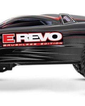 E_Revo_brushless_4c0aaf64532d0