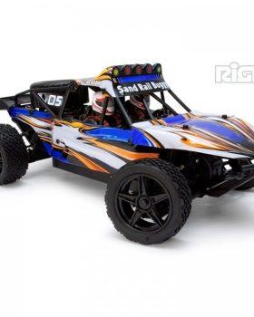 RT94202-700x700