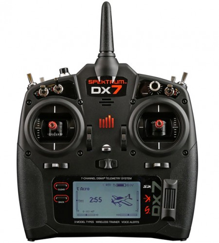 SPM7000_600