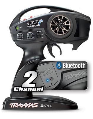 TQi-Bluetooth-Transmitter-2Ch_o