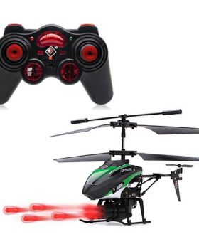 WLToys-V398-Missile-Launching-3-5CH-IR-Remote-Control-with-Lights-and-Shooting-Helicopter-rc-toy