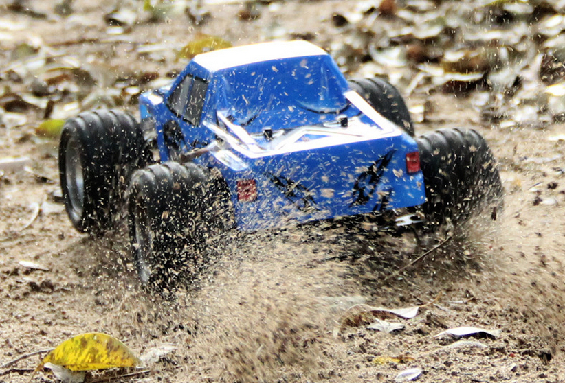 Wltoys-A979-1-18-2-4Gh-Remote-Control-RC-Monster-Truck-4WD-RC-Car-with-Shock