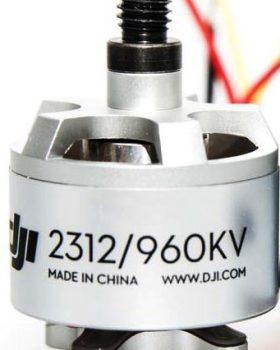 dji-phanom-2312-cw-motor-part-11
