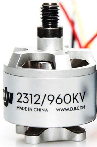 dji-phanom-2312-cw-motor-part-11