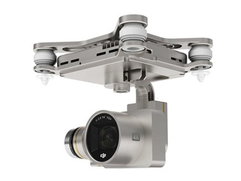 dji-phantom-3-4k-camera-5a8