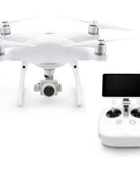 dji-phantom-4-advanced-quadcopter-with-5-5-rc-screen-cp-pt-000698-dji-efa