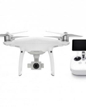dji-phantom-4-pro-plus-quadcopter