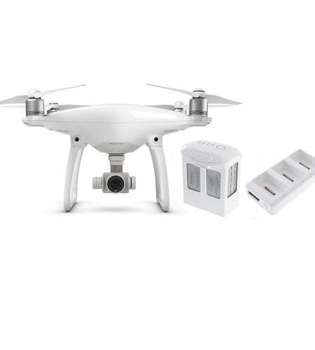 dji-phantom-4-quadcopter-4k-drone-dji-refurbished-1-extra-battery-charging-hub-p4refurb-batt-hub-dji-aa9 (1)