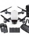 dji-spark-6-skyboss-drones_1024x1024