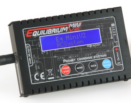 equilibrium-mini-v2-charger-system-0bj2