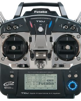 futk9200-lg