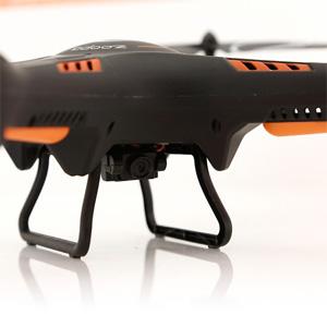 kamera-flycamone-nano-hd-720p
