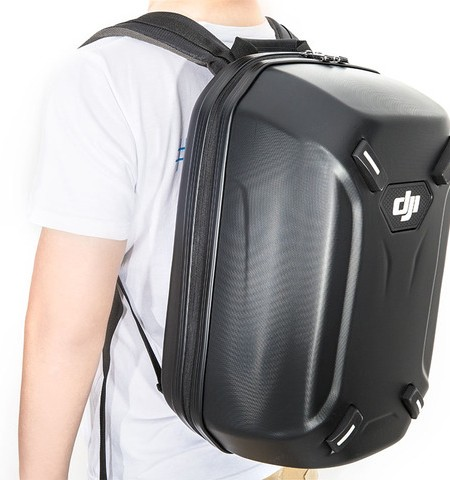 medium_backpack-4