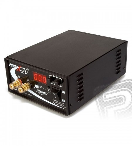 power-x-80-power-supply-12-30v-30a-800w