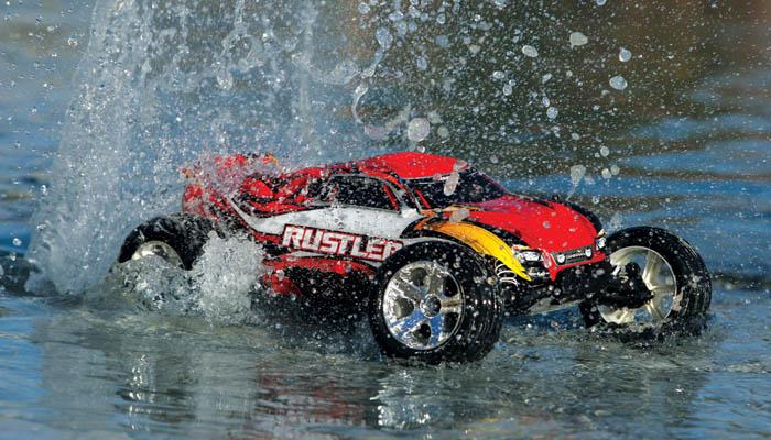 traxxas-electric-rustler-3705