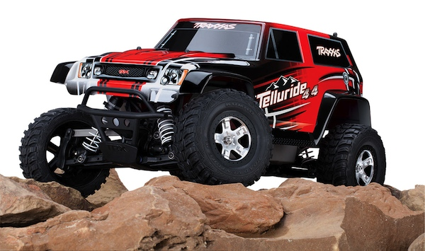 traxxas-telluride-4x4-on-a-scale-of-110-rocky-descent-video