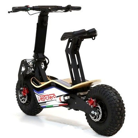 velocifero-mad-1300w-48v-electric-scooters-style-yellow-[2]-547-p