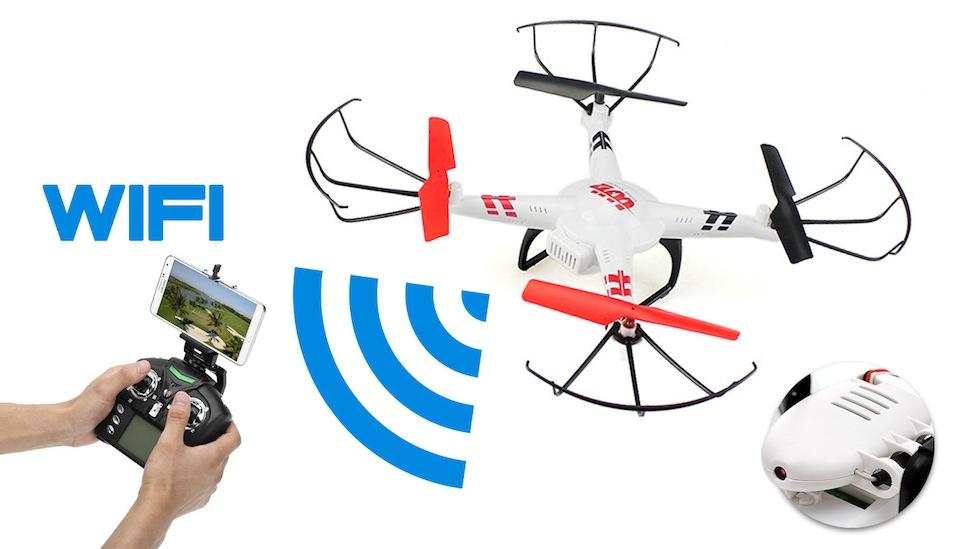 wl-toys-v686k-wifi-fpv-headless-mode-rc-quadcopter-with-camera-18