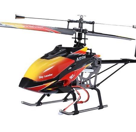 wltoys-v913-brushless-4ch-rc-helicopter-rtf-kokstore-1409-23-kokstore@7