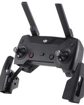 xl_65758-DJI-Spark-Remote-Controller-3