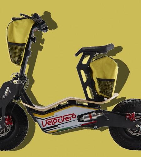 yellow-velocifero-MAD-alessandro-tartarini-design